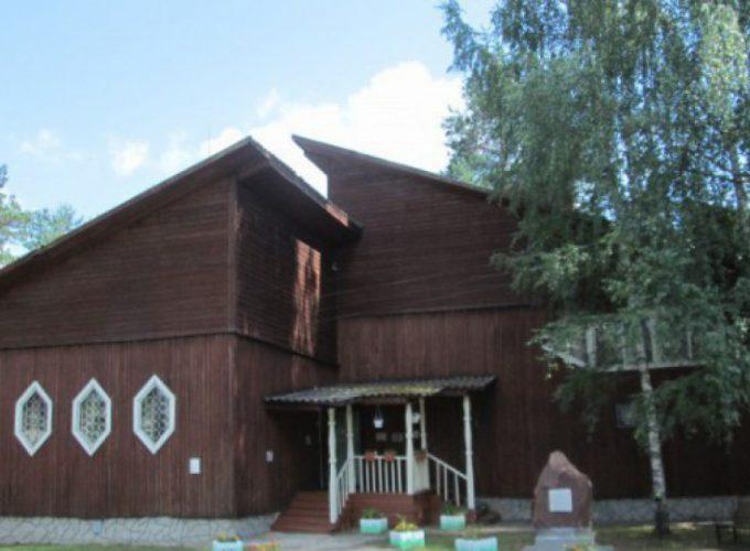 Сельский туризм, на село, агротуризм, гастрономический туризм, аграрный туризм, домик в деревне, жизнь в деревне